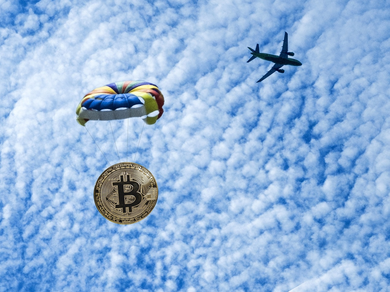 bitcoin-airdrop-airtm-celebridades-ecosistema