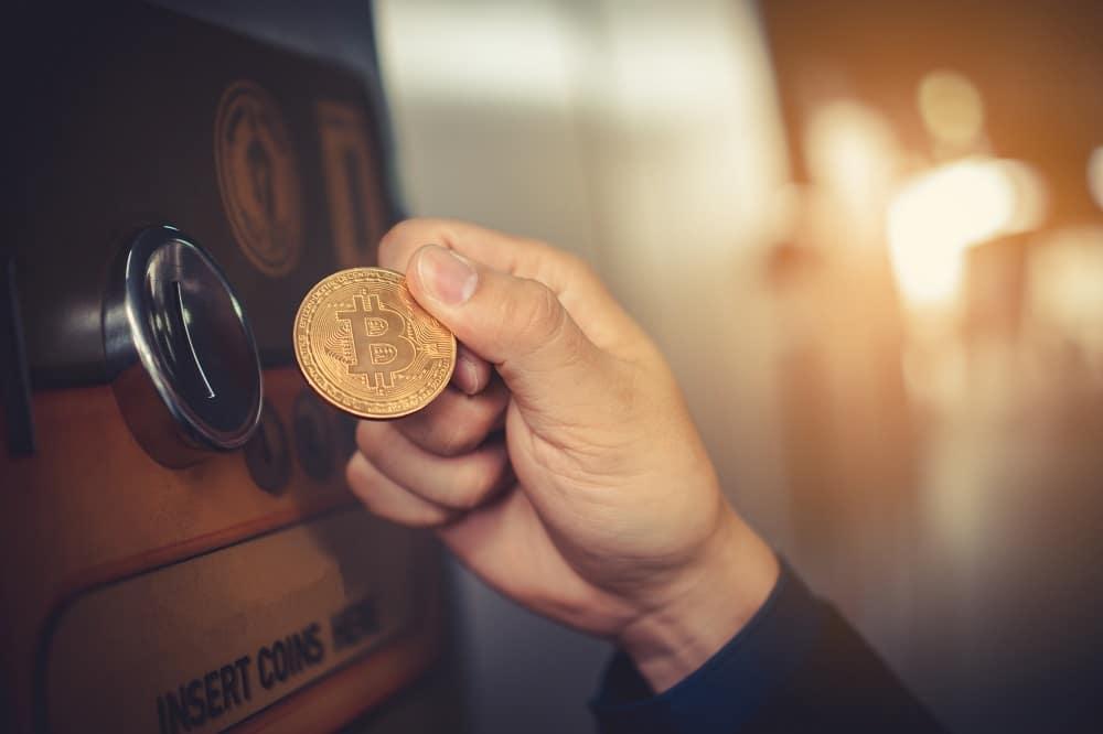 bitcoin-cajero automatico-chile-latinoamerica