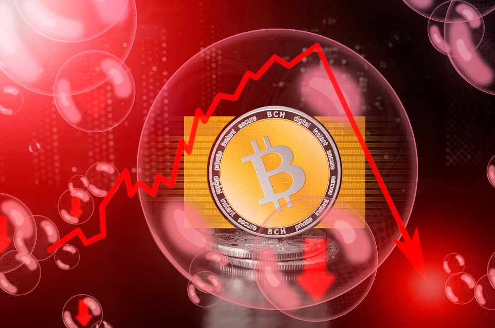 bifurcacion-mercado-cambiario-mineria