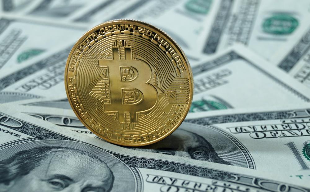 bitcoin-futura-alternativa-monetaria
