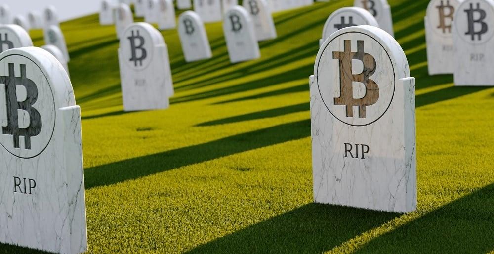 muerto-criptomoneda-noticias-mercado