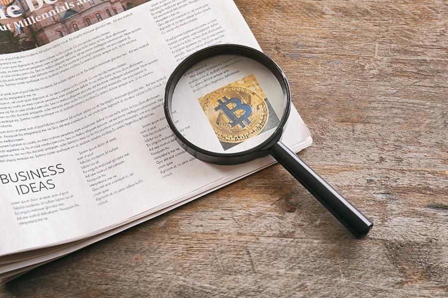 criptoactivos-medios-periodismo-bitcoin