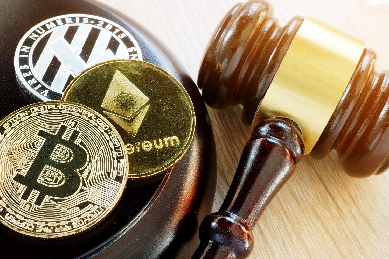 bitcoin-regulacion-latinoamerica-blockchain