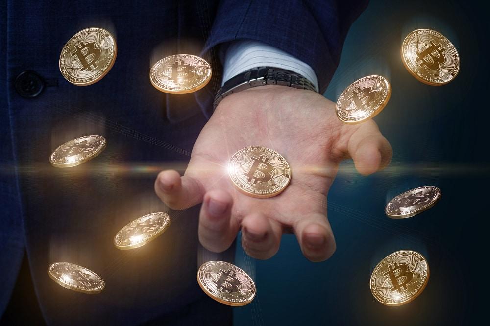 llaves-privadas-bitcoin-evento