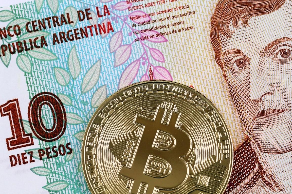 blockchain-argentina-bitcoin-signatura-gonzalo blousson