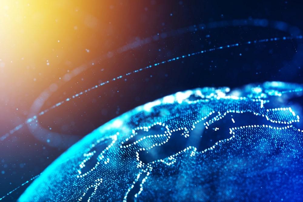 blockchain-waves-privada-empresas