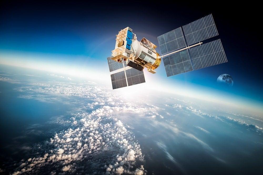 blockstream-satelite-bitcoin-nodo-api