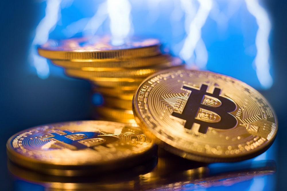 adopcion-escalabilidad-pagos-bitcoin
