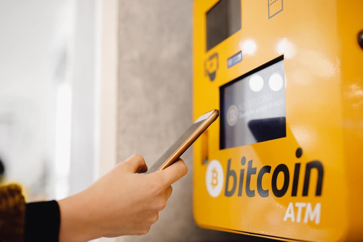btm-cajeros automaticos-colombia-criptoactivos