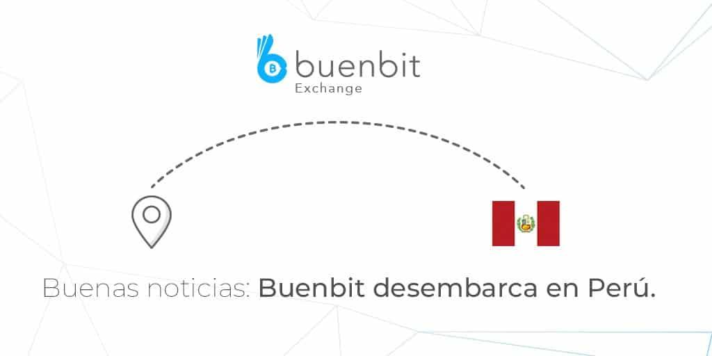 latinoamerica-mercado-bitcoin-adopcion