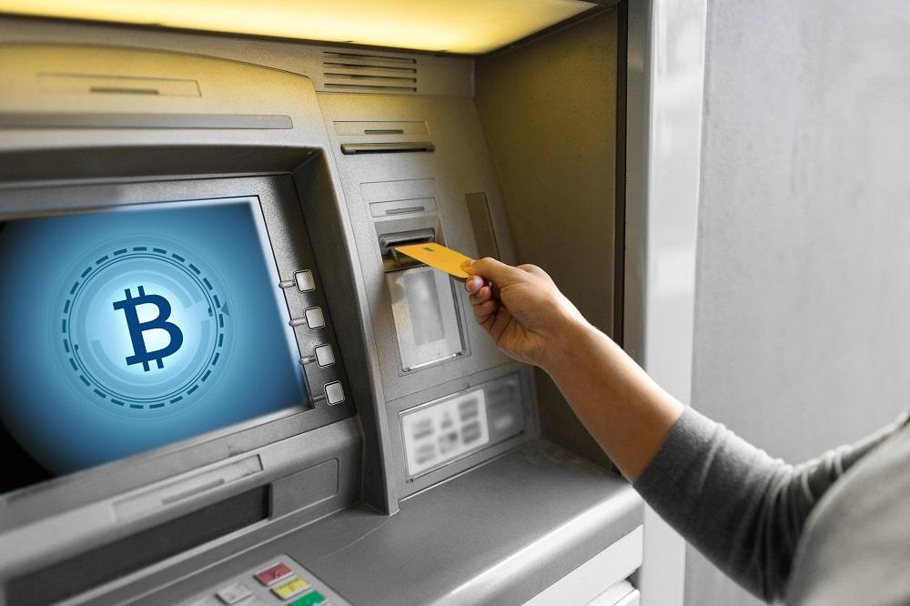 adopcion-criptomonedas-españa-bitcoin