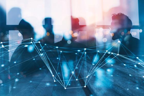 Calastone implementará plataforma blockchain para manejar 1700 firmas financieras