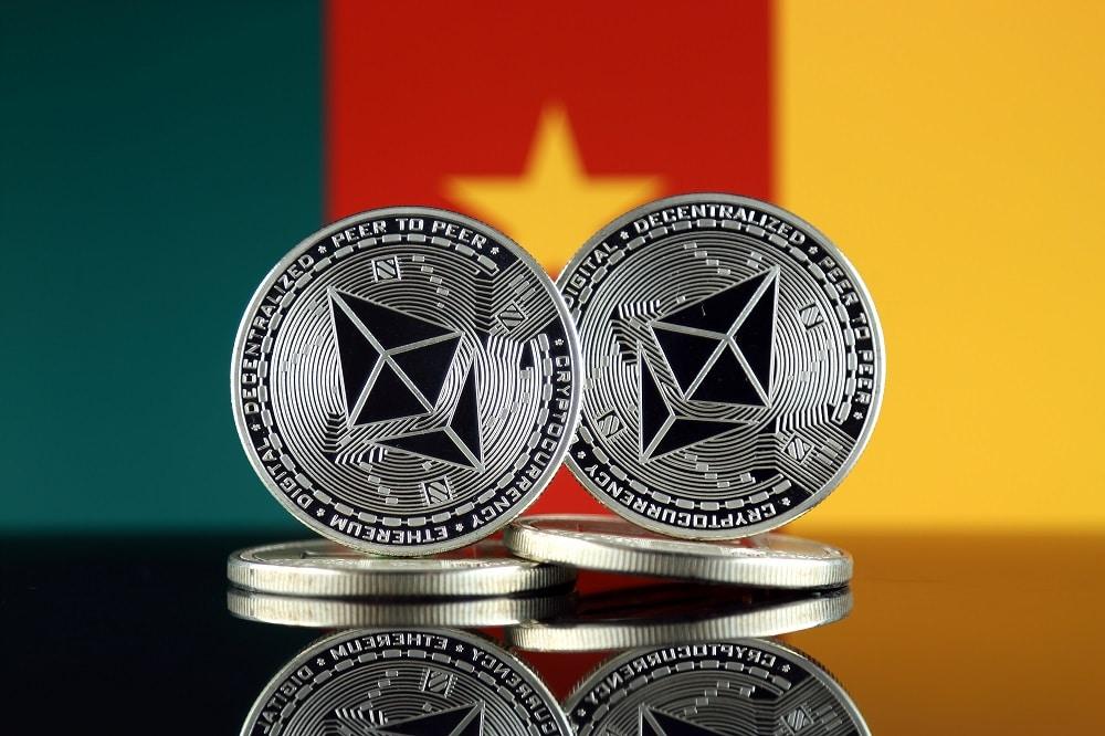 adopcion-token-africa-criptoactivos
