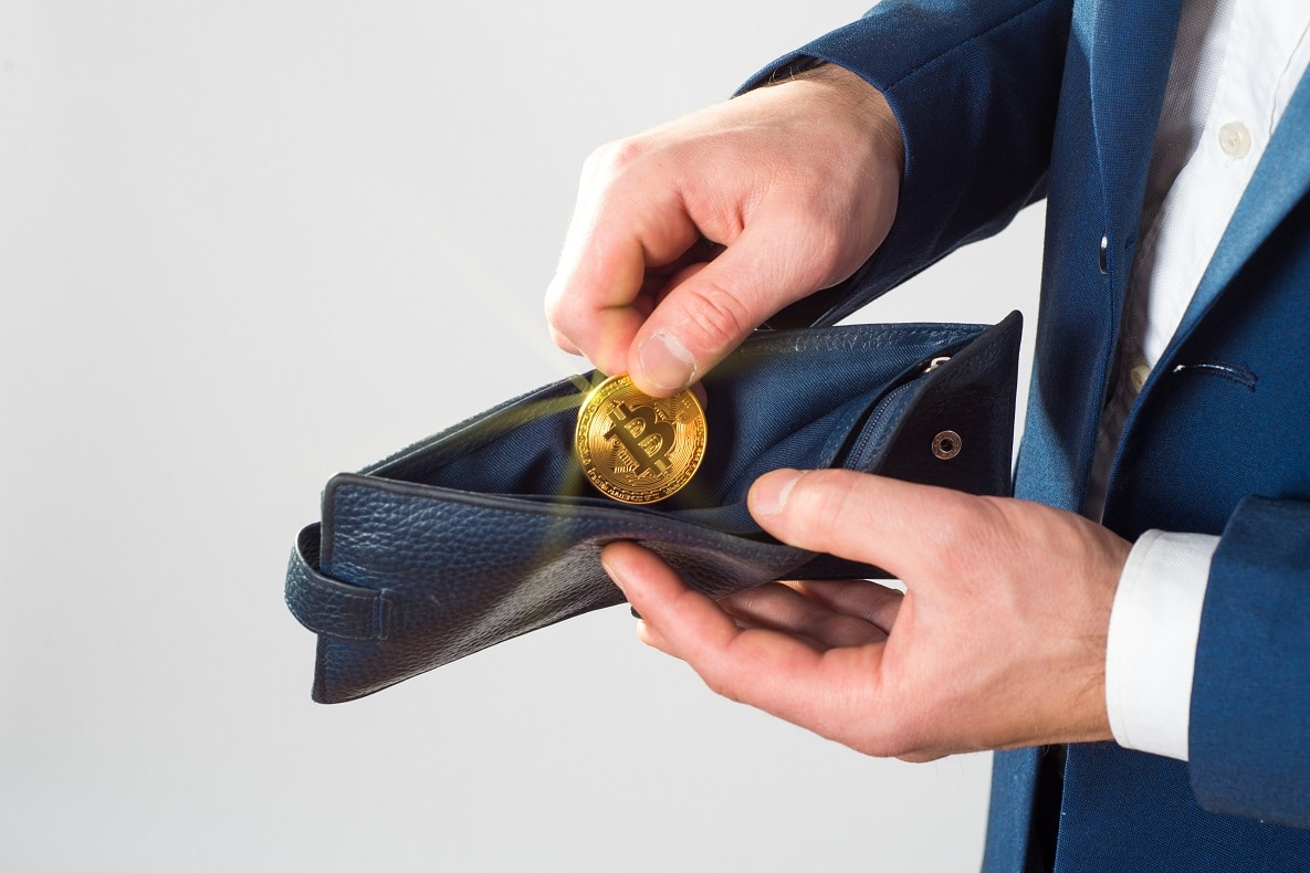 cartera-bitcoin-chainalysis-criptomonedas