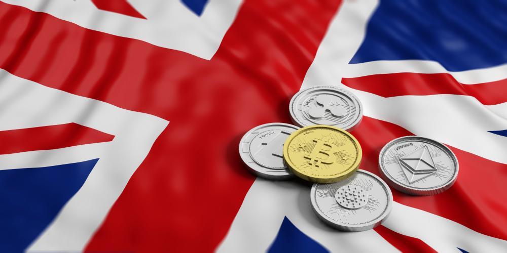 casas-cambio-británicas