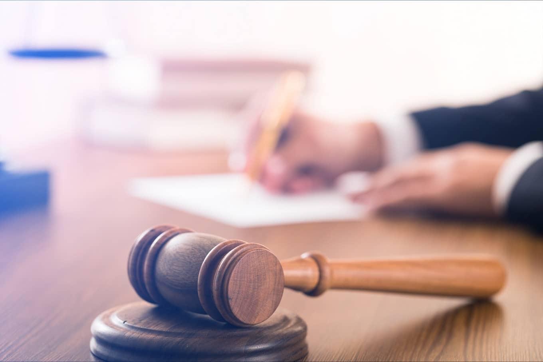 casas de cambio-bancos-chile-tribunal-juicio