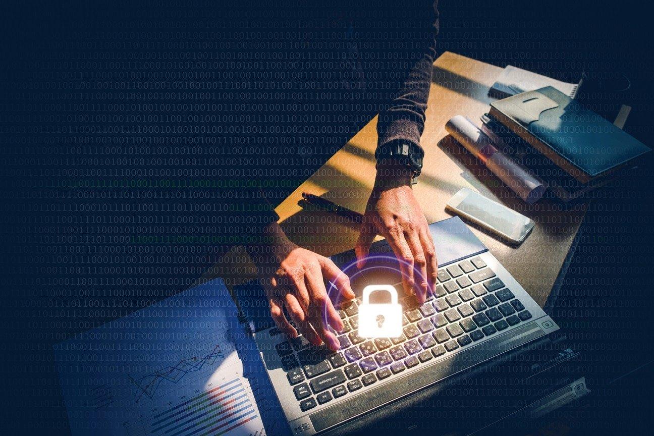 ciberseguridad-ataques-criptomonedas-blockchain