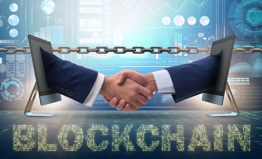 compraventa-blockchain-bitcoin