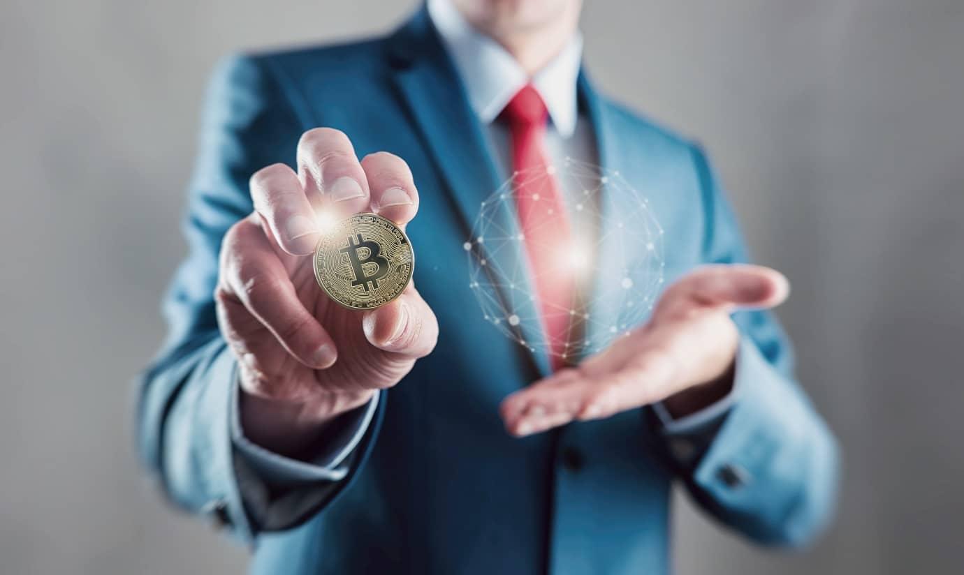 criptopersonajes-bitcoin-mineria-casas de cambio-bitcoin