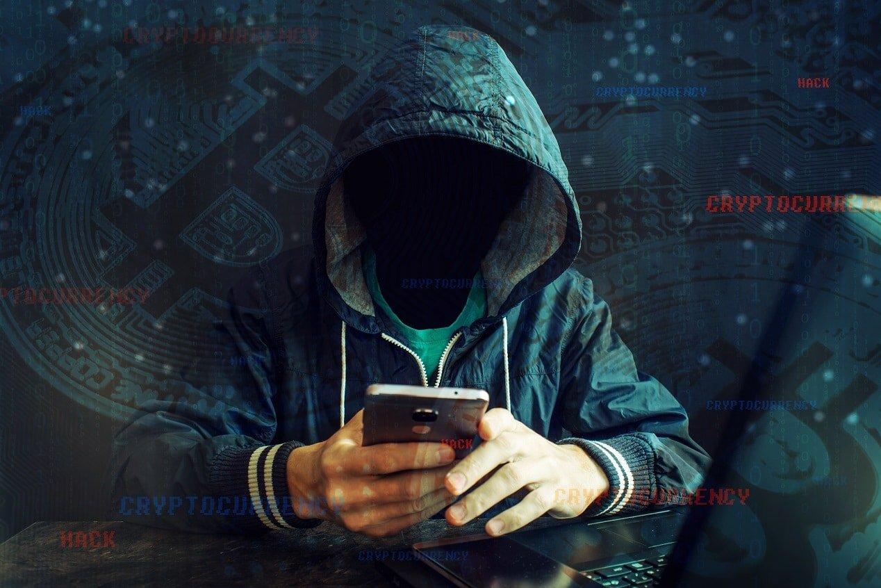 cryptojacking-mcafee-criptomonedas-malware