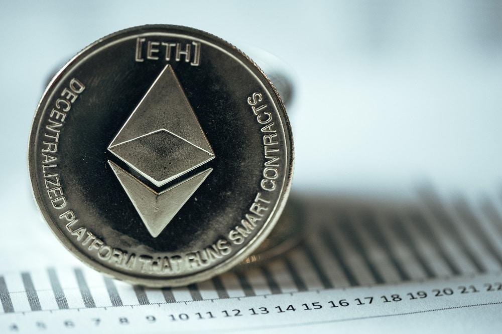 criptomonedas-blockchain-ethereum-criptoactivo