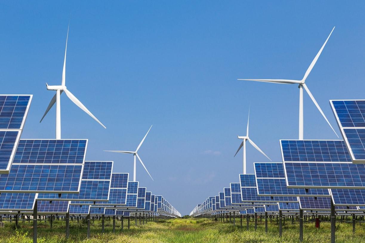 energia renovable-trazabilidad-blockchain-españa