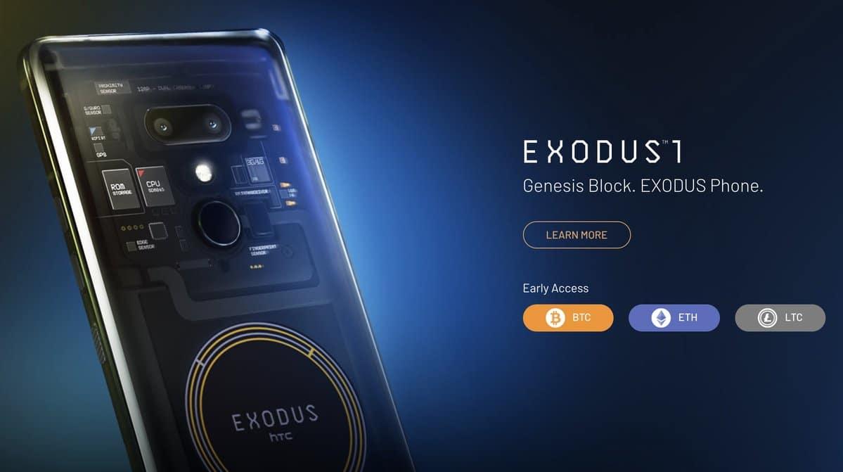 exodus1-ethereum-cartera-criptomonedas