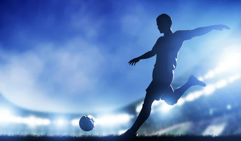futbol-brasil-criptoactivo
