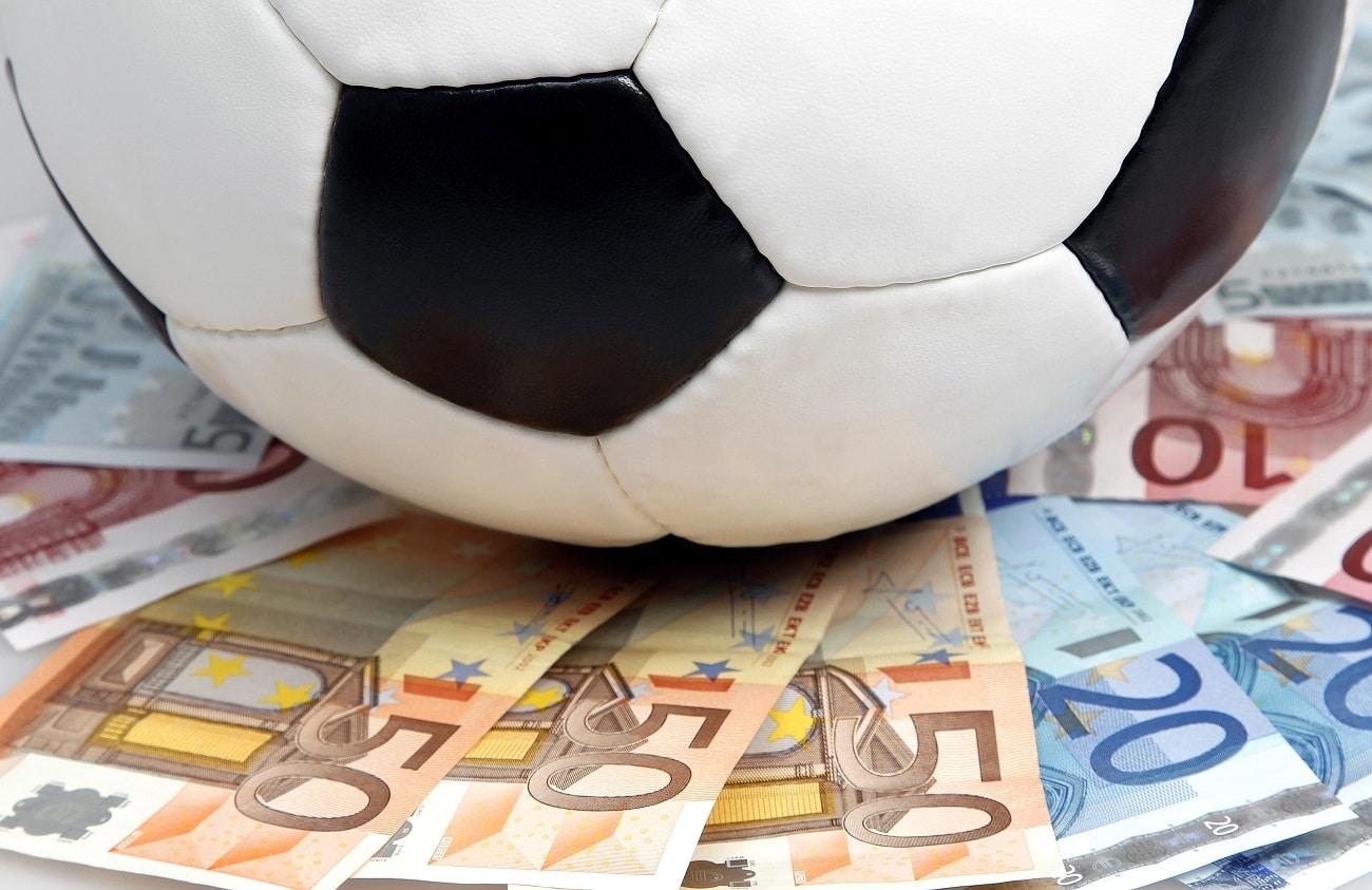 futbol-criptomonedas-startup-españa