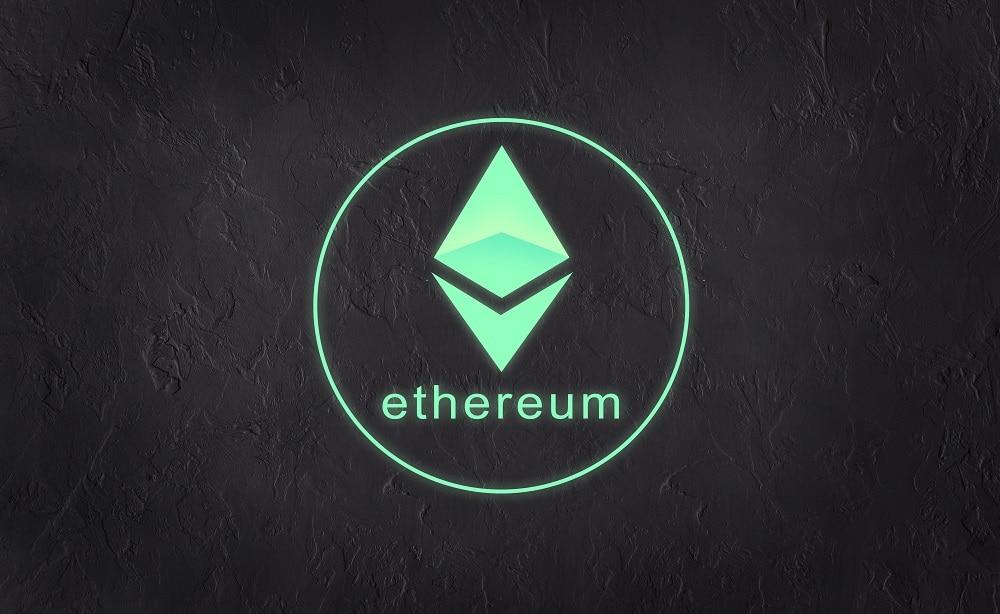 cliente-blockchain-geth-ethereum