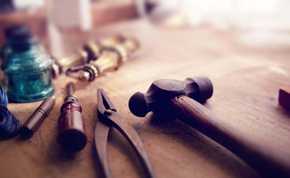 herramientas-trader-criptomonedas-inversion
