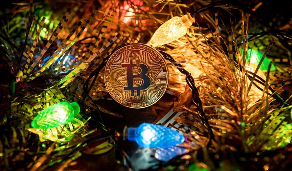 hitos-navideños-precios-bitcoin