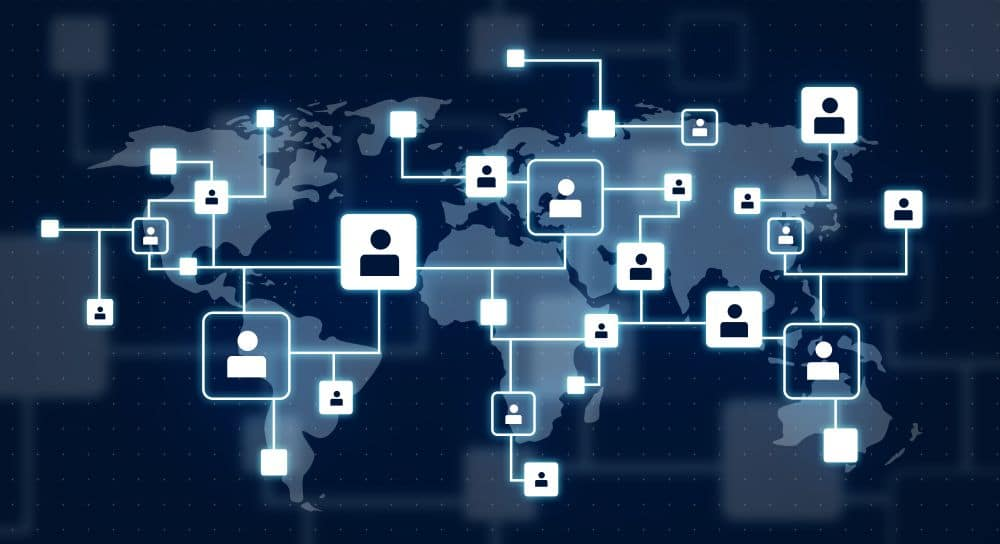 iniciativas-blockchain
