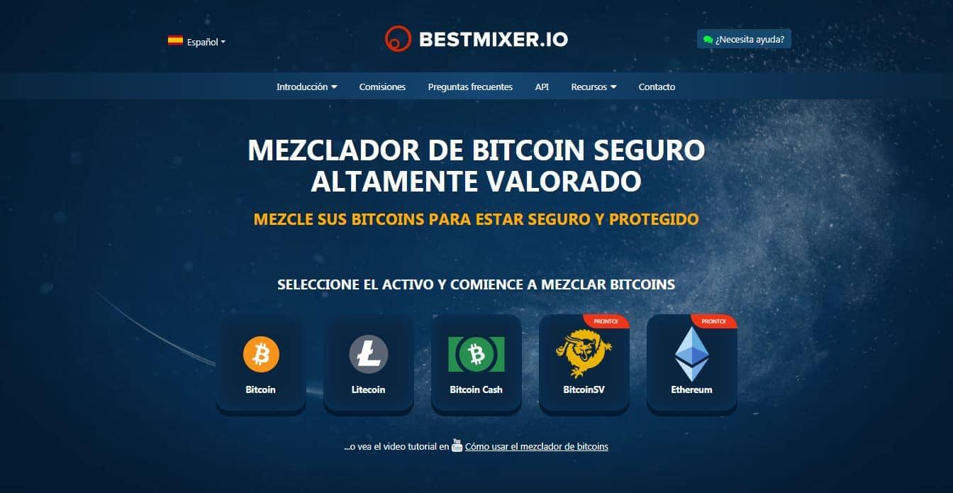 bestmixer-criptomonedas-privacidad-anonimato
