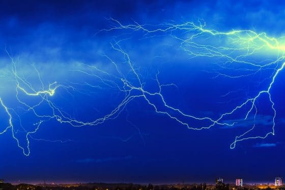 El abanico de aplicaciones para Lightning Network presentadas en 2018 (II parte)