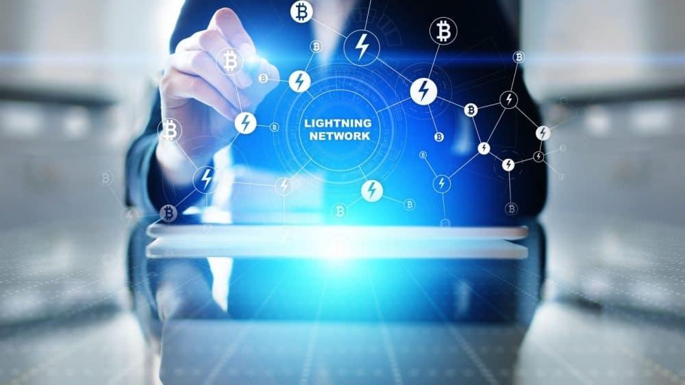 ln-desarrollador-micropagos-bitcoin