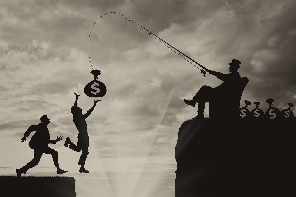 manipulacion-mercado-coinmarketcap-casas-de-cambio-criptoactivos