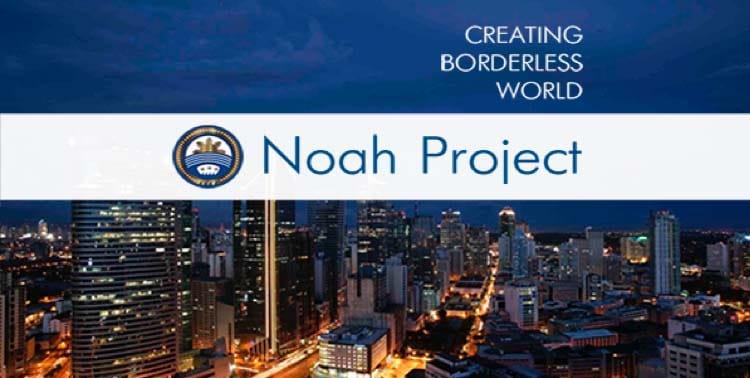 noah coin-ico-criptoactivo-tezos