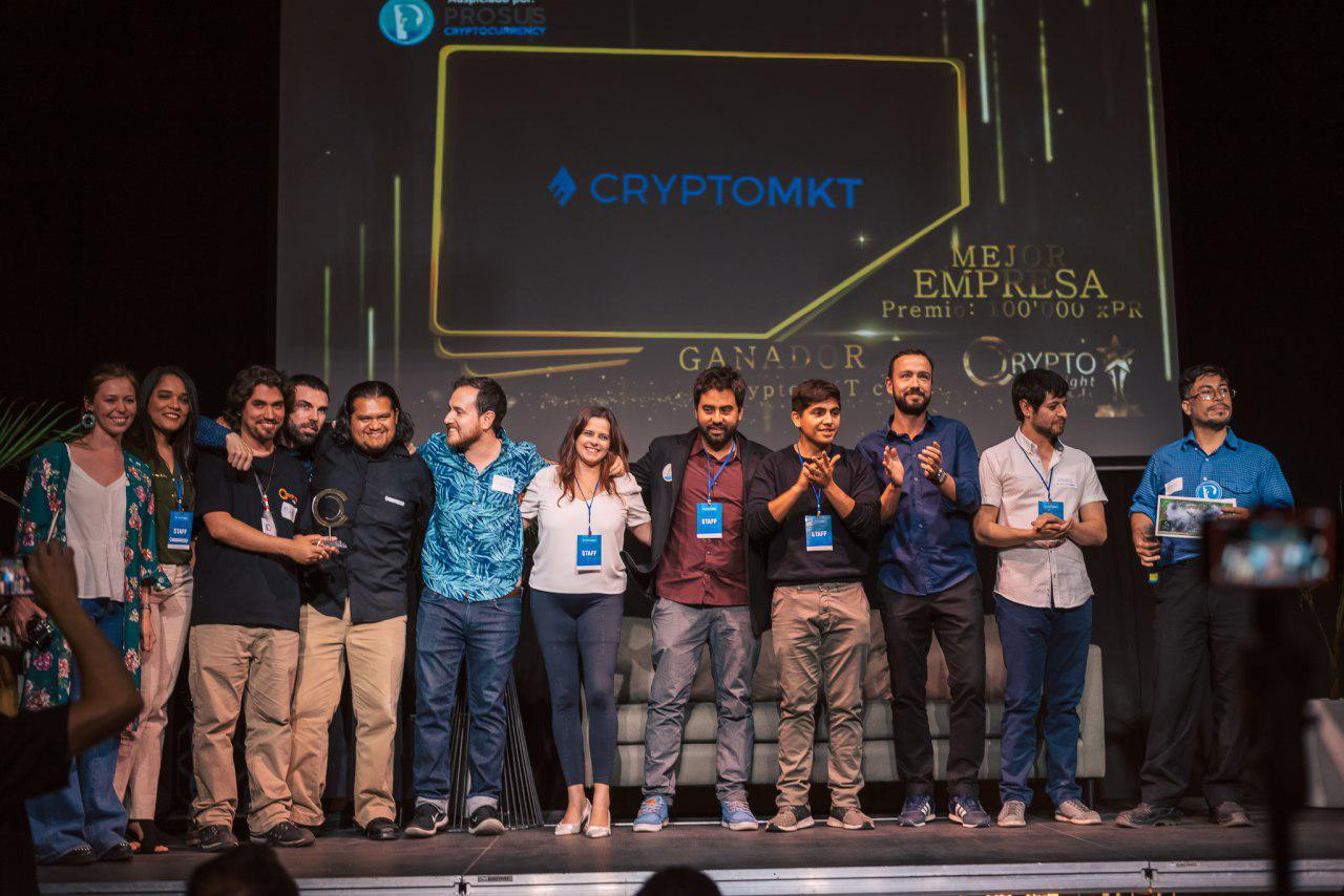 cryptonight-chile-premios-criptoactivos-blockchain