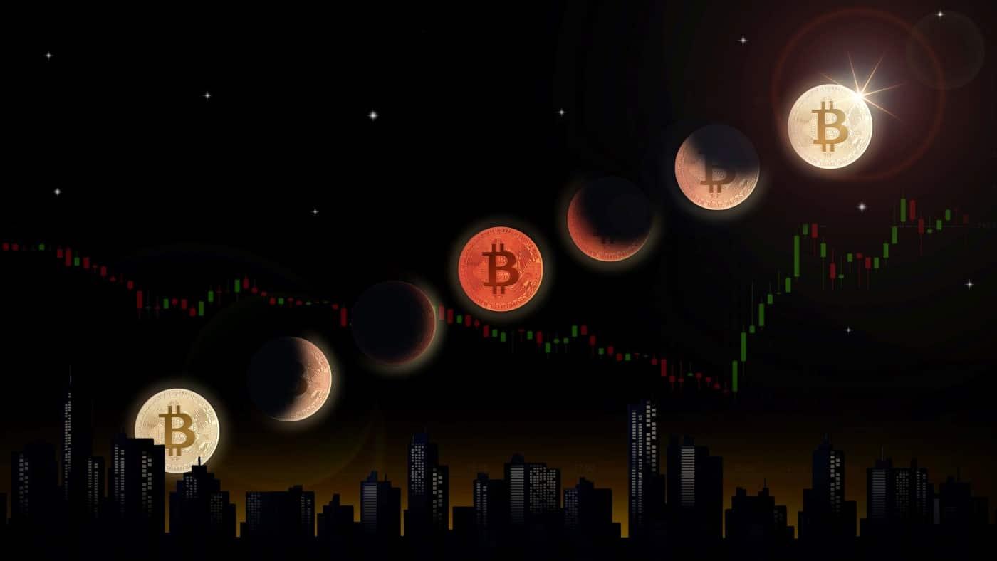 mercado-criptomonedas-criptoactivos-ath