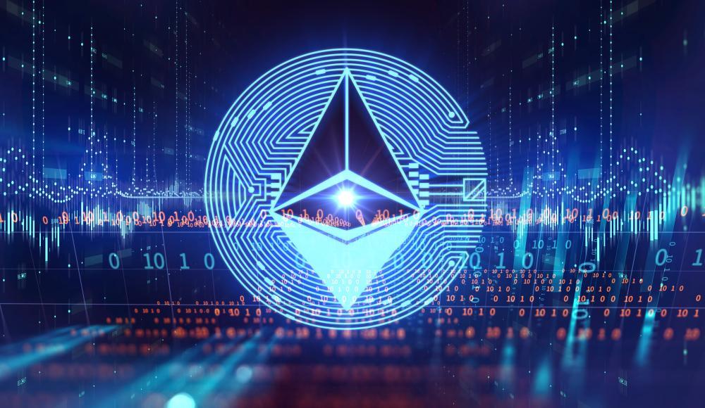 privacidad-tokens-erc20-protocolo