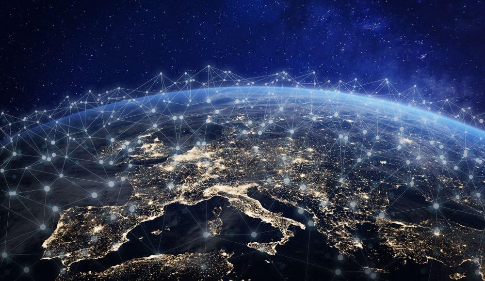 europa-sur-promueve-blockchain