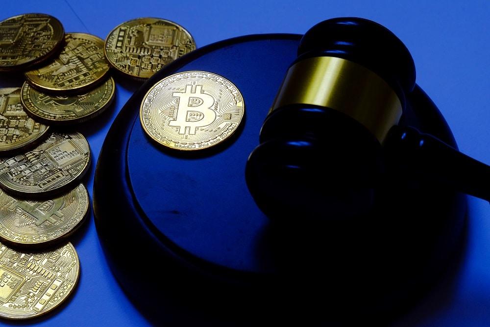criptomonedas-bitcoin-regulacion-adopcion