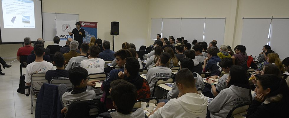 universidad-argentina-certifica-titulos-blockchain