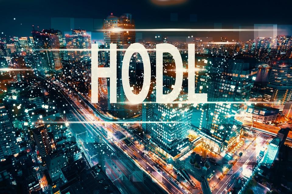 inversionistas-mercado-precio