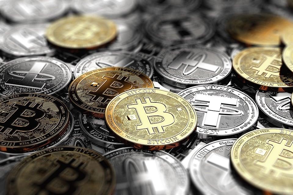 Omni-monedas-ancladas-OP_return