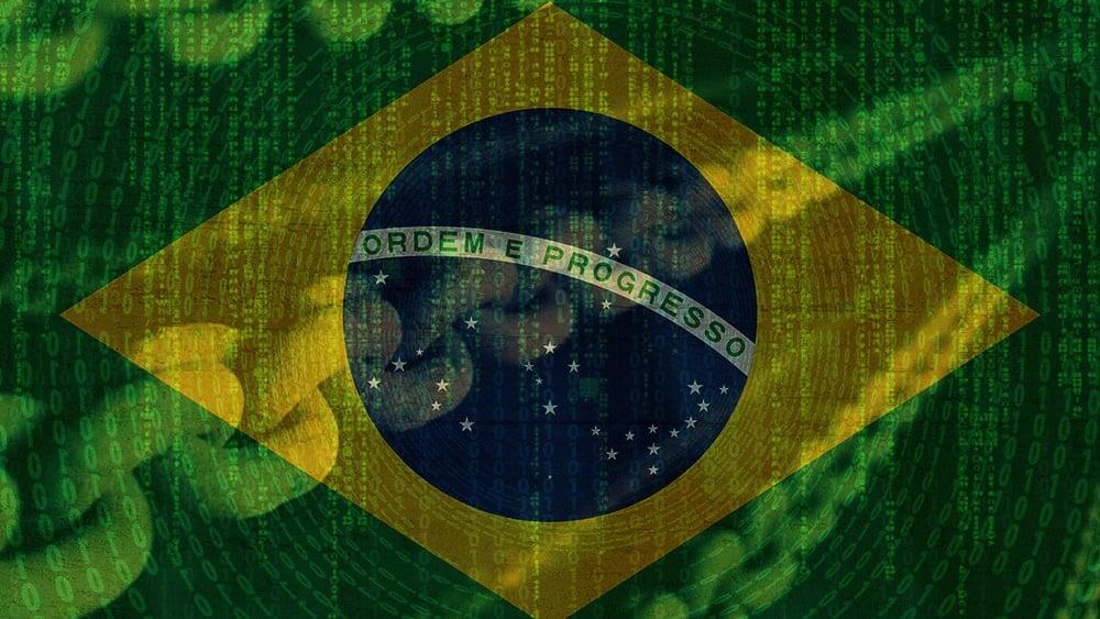 corrupción-Brasil-Blockchain-tribunal
