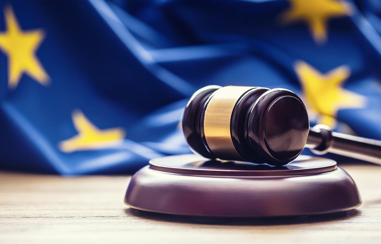 ESMA-EBA-Europa-criptoactivos-regulacion