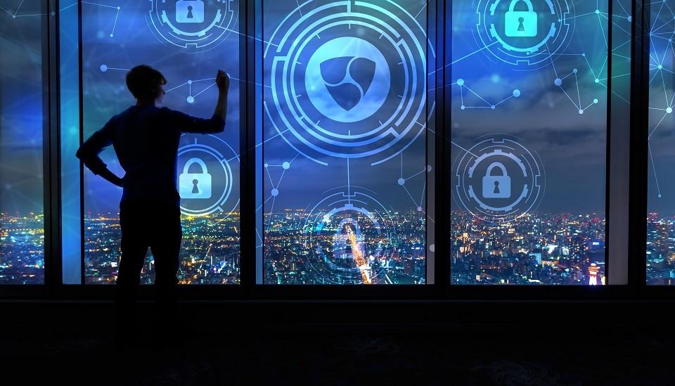 mercado-bajista-criptoactivos-administración