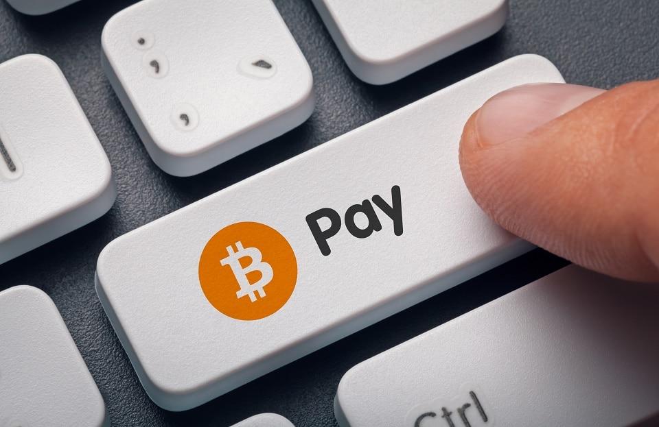 bitcoin-foro-criptomonedas-administrador